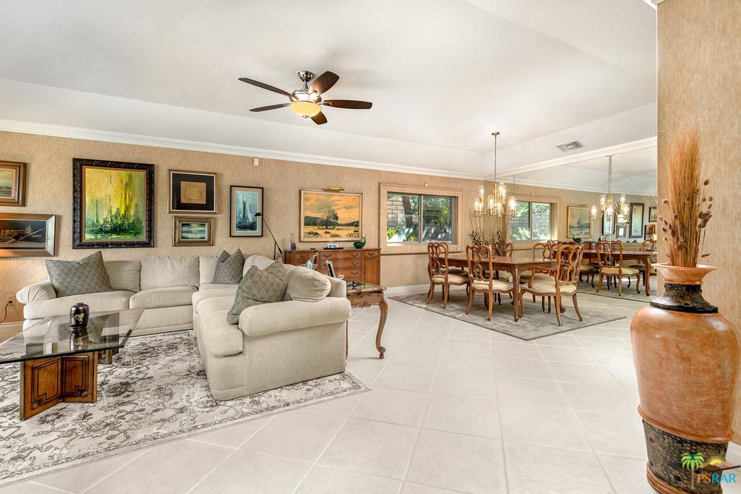 72640 LOTUS, Palm Desert, CA 92260