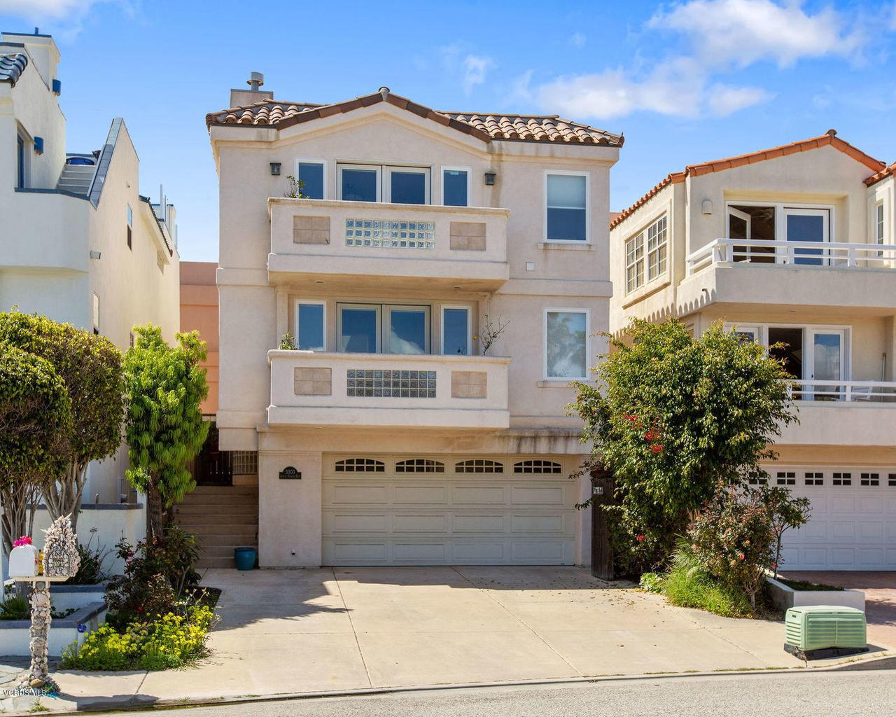 Photo of 3303 HARBOR BOULEVARD, Oxnard, CA 93035