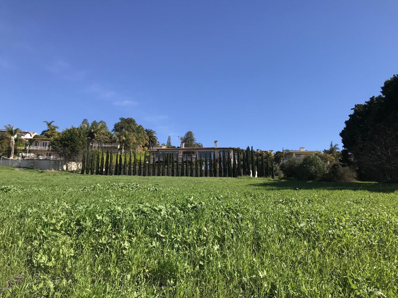 1524 VIA FERNANDEZ, Palos Verdes Estates, CA 90274 - wiley lot 3