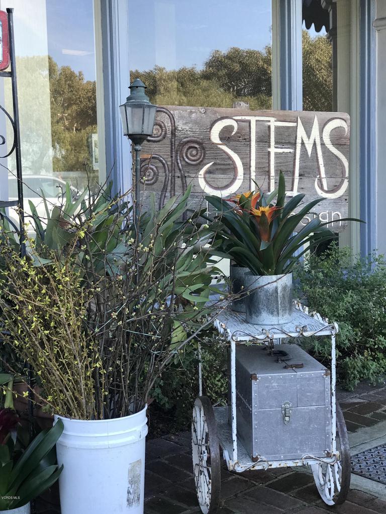 1524 VIA FERNANDEZ, Palos Verdes Estates, CA 90274 - wiley lot 4