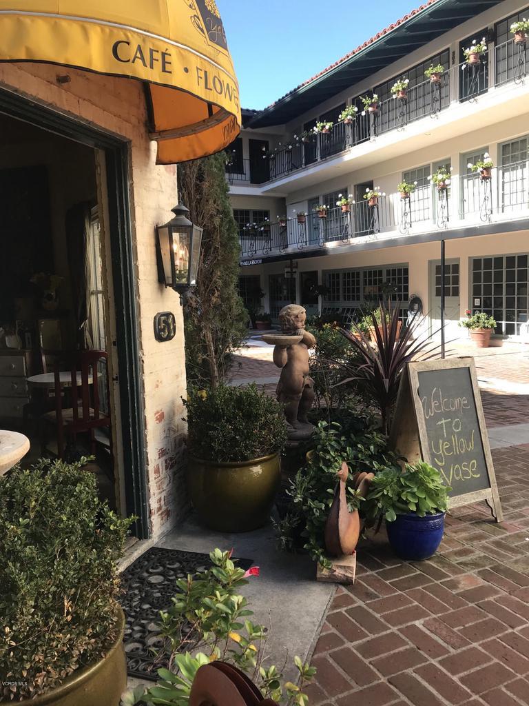 1524 VIA FERNANDEZ, Palos Verdes Estates, CA 90274 - wiley lot 7