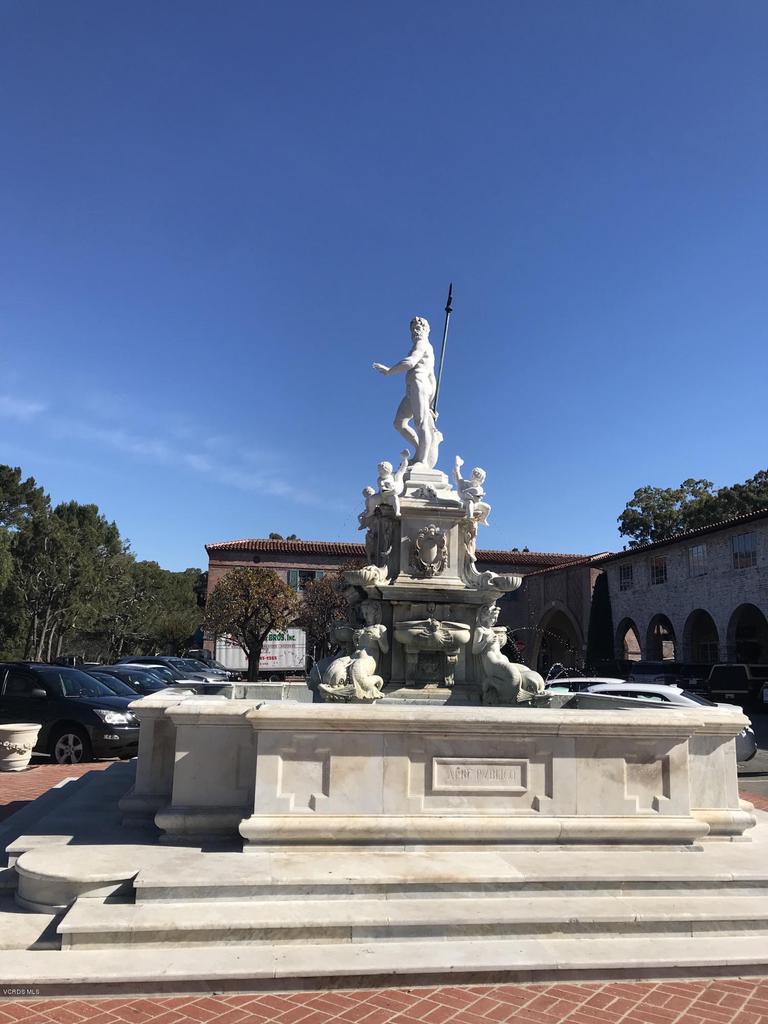 1524 VIA FERNANDEZ, Palos Verdes Estates, CA 90274 - wiley lot 6