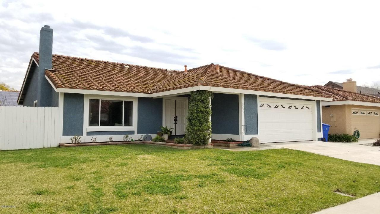 Pleasant 4734 Avedon Road Moorpark Ca 93021 Somis Real Estate Home Interior And Landscaping Transignezvosmurscom