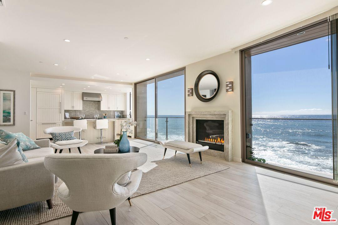 20624 PACIFIC COAST, Malibu, CA 90265