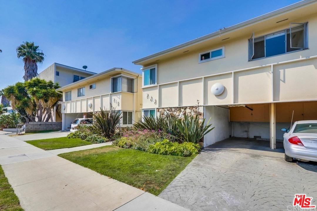 Photo of 912 6TH ST, Santa Monica, CA 90403