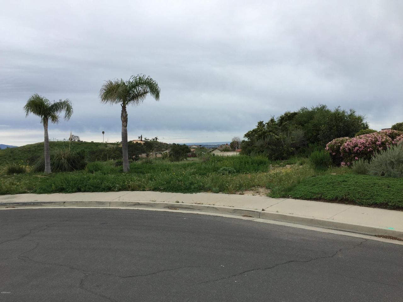 1267 WESTRIDGE, Ventura, CA 93003 - IMG_5950