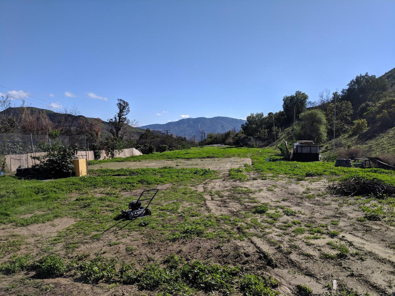 4425 OJAI, Santa Paula, CA 93060 - IMG_20190205_125122