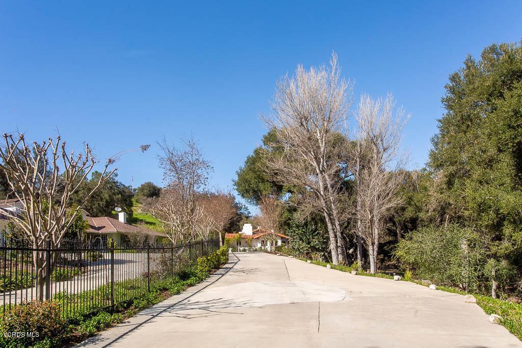 Photo of 3957 SKELTON CANYON CIRCLE, Westlake Village, CA 91362