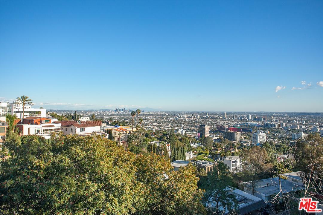 9442 SIERRA MAR, Los Angeles (City), CA 90069