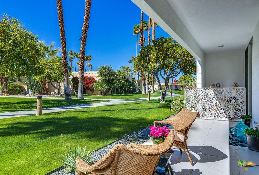 306 DESERT LAKES, Palm Springs, CA 92264