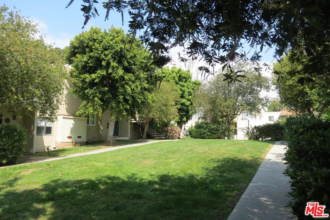 Photo of 6479 KANAN DUME RD, Malibu, CA 90265