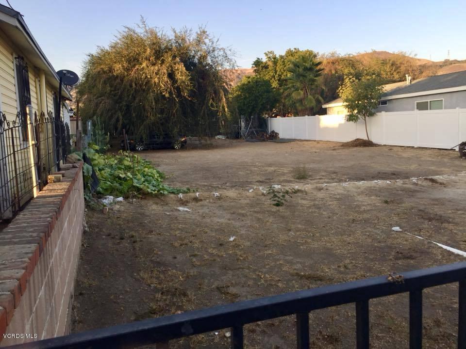 249 MAIN, Fillmore, CA 93015 - side view