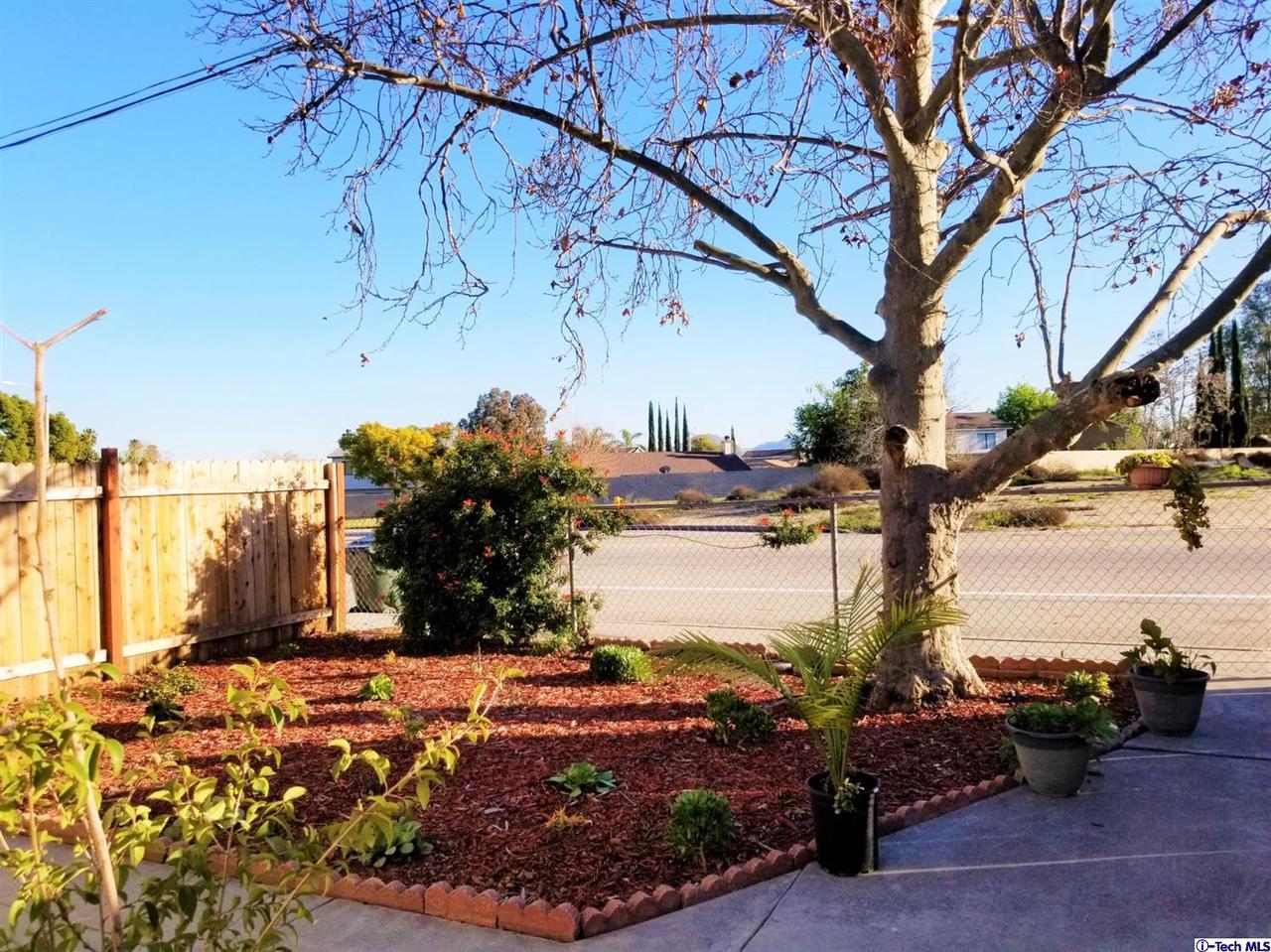 2422 RIALTO, San Bernardino (City), CA 92410