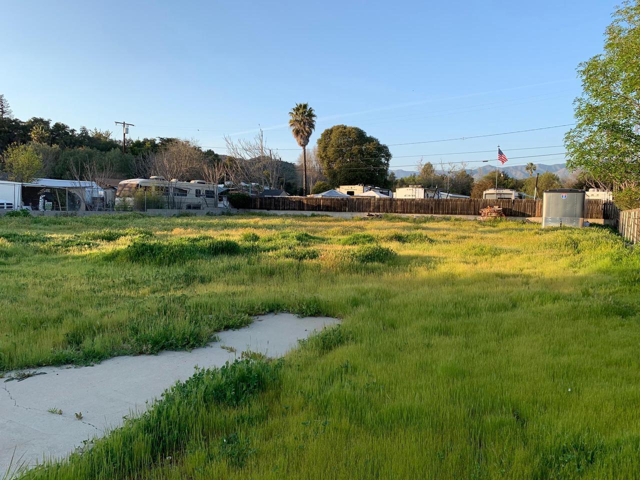 191 GRAPEVINE, Oak View, CA 93022 - IMG-0499