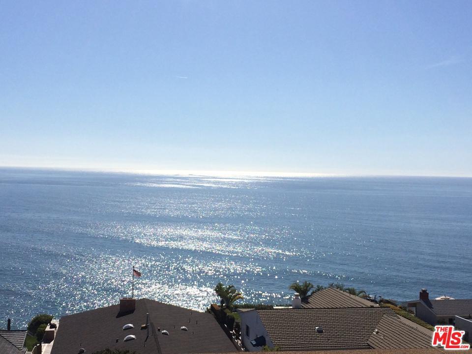18203 COASTLINE, Malibu, CA 90265