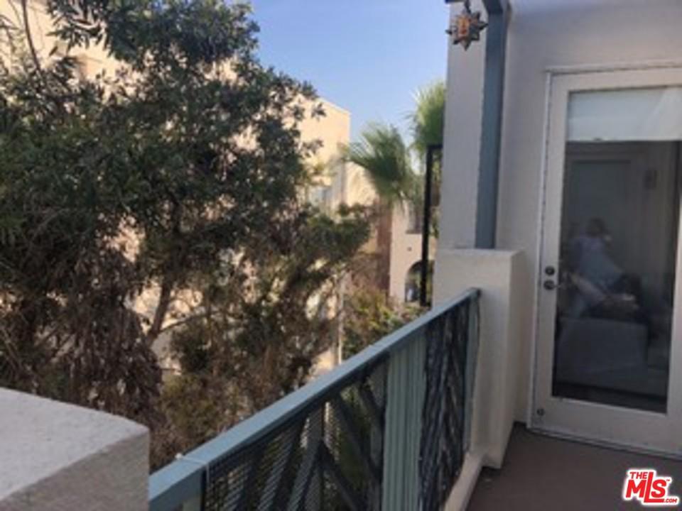 5625 CRESCENT PARK, Playa Vista, CA 90094