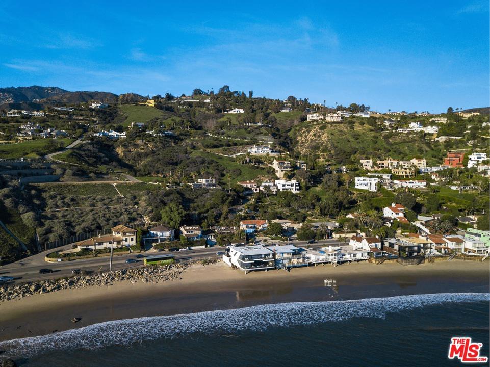 21701 PACIFIC COAST HWY, Malibu, CA 90265