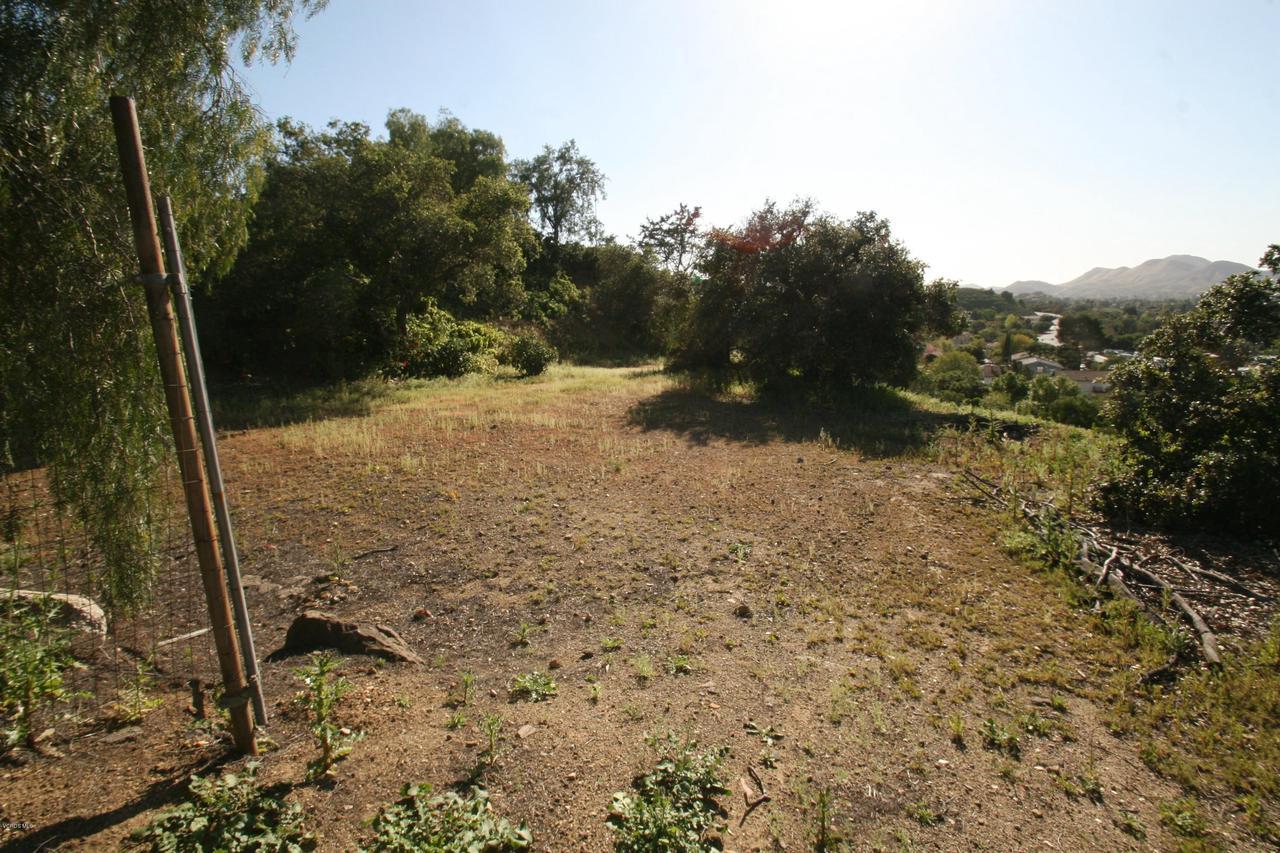 MIDBURY/LYNN ROAD, Newbury Park, CA 91320 - IMG_0001