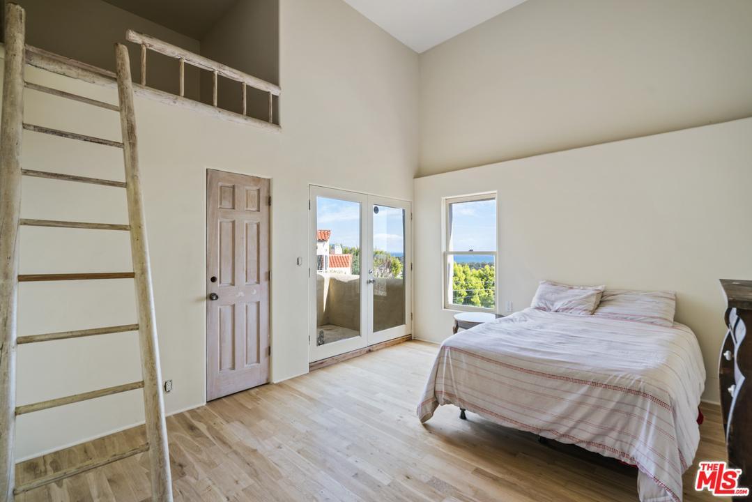 28811 PACIFIC COAST, Malibu, CA 90265