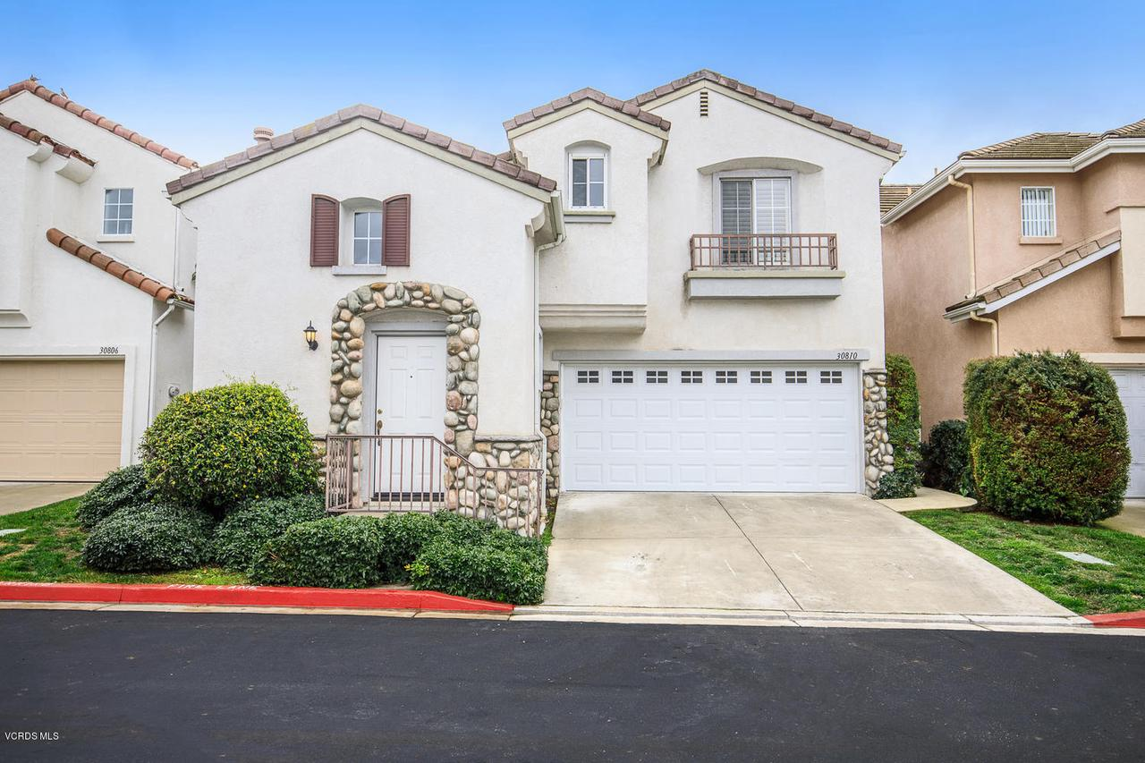Photo of 30810 PADOVA COURT, Westlake Village, CA 91362