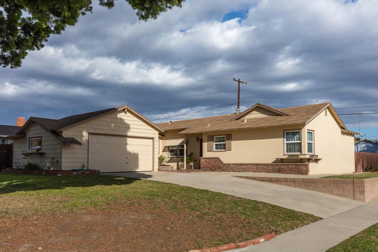 28 LA VERNE, Ventura, CA 93003 - 28 La Verne Ave-0448