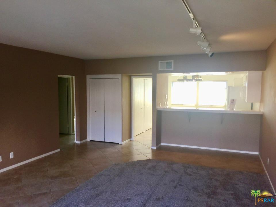 277 ALEJO, Palm Springs, CA 92262