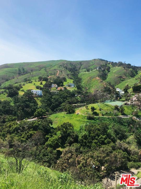 0 LATIGO CANYON, Malibu, CA 90265