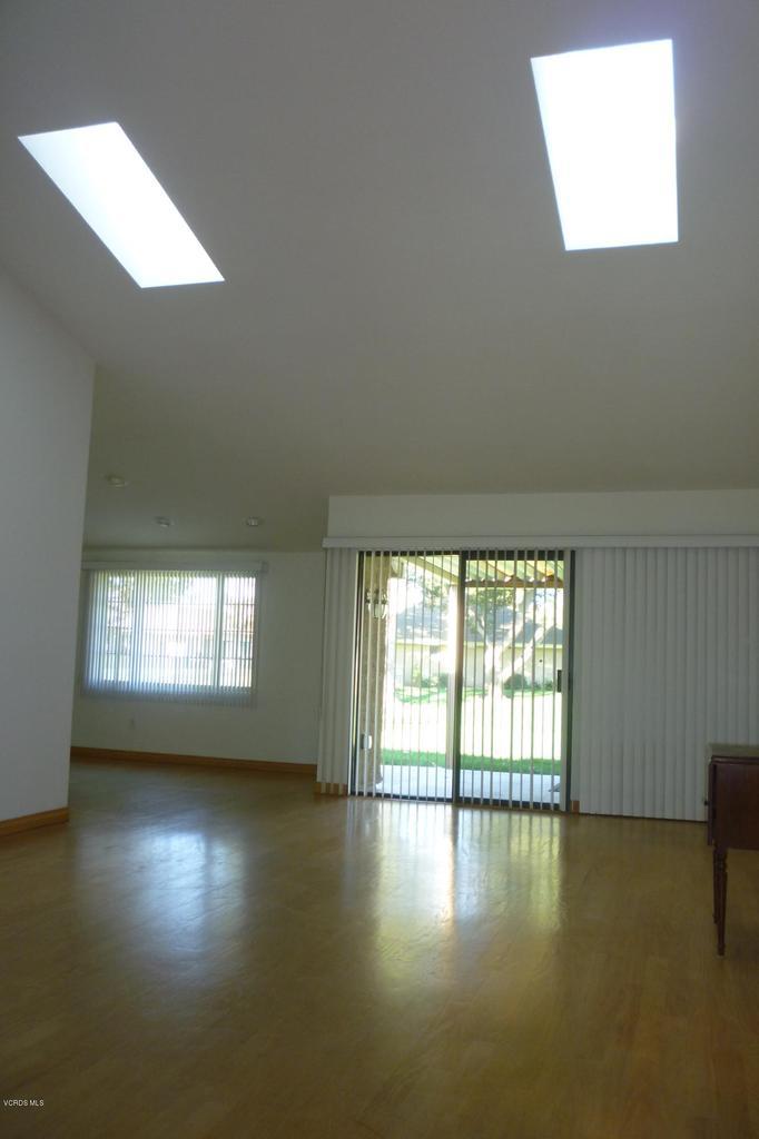 20309 VILLAGE 20, Camarillo, CA 93012 - For MLS Listing 024