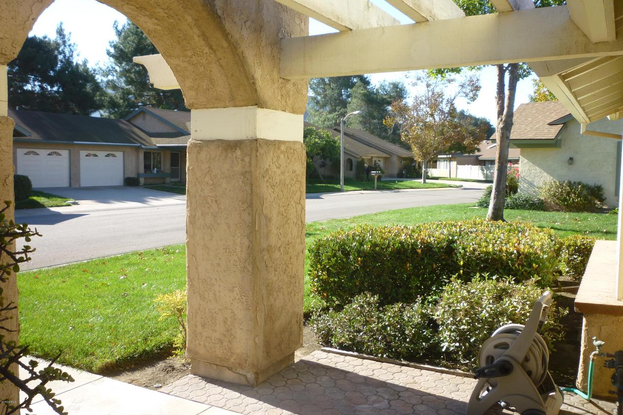 20309 VILLAGE 20, Camarillo, CA 93012 - For MLS Listing 019
