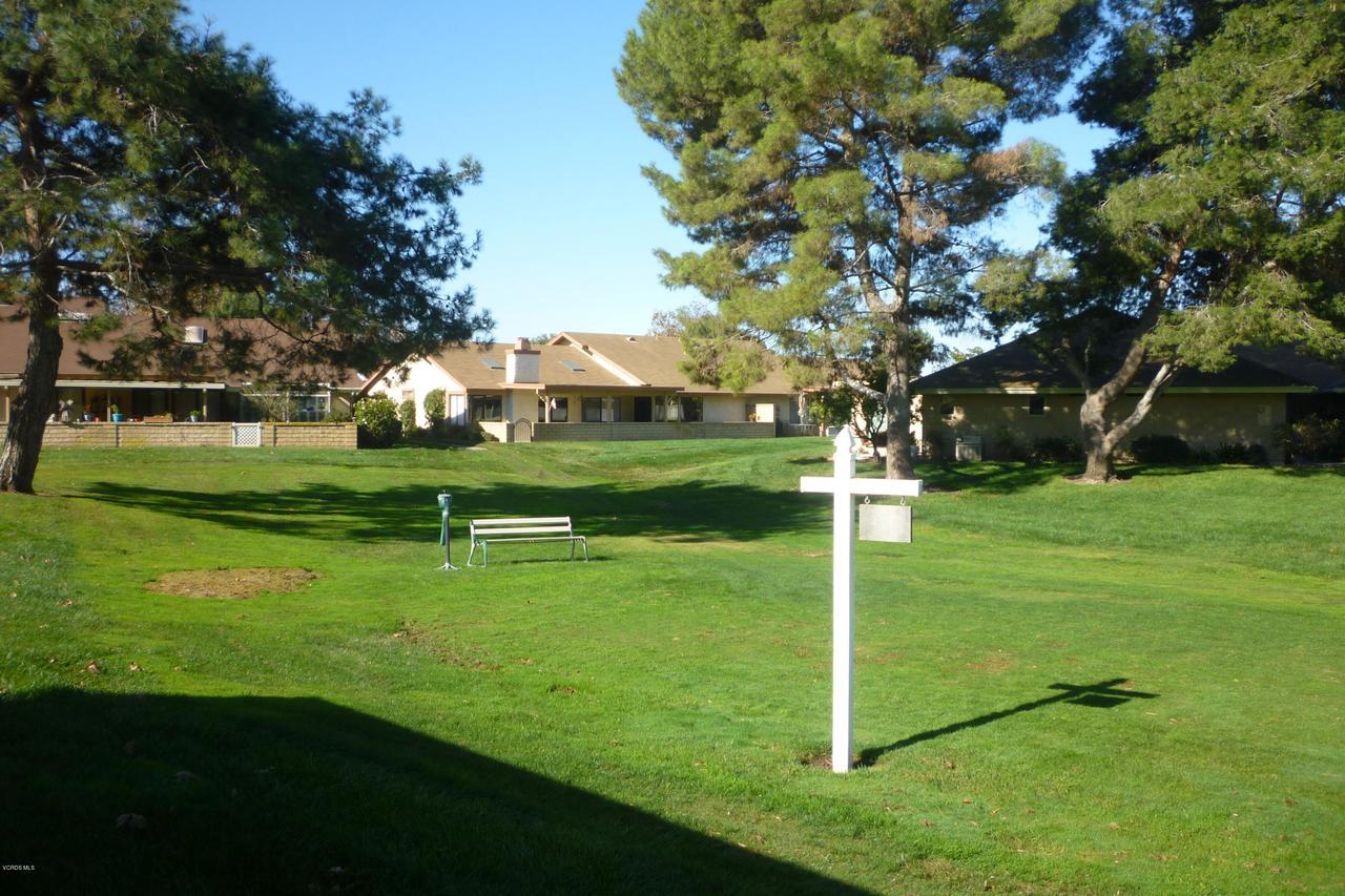 20309 VILLAGE 20, Camarillo, CA 93012 - For MLS Listing 014