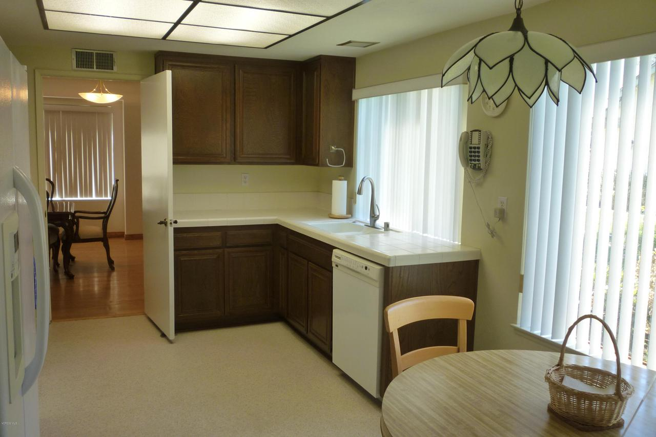 20309 VILLAGE 20, Camarillo, CA 93012 - For MLS Listing 026