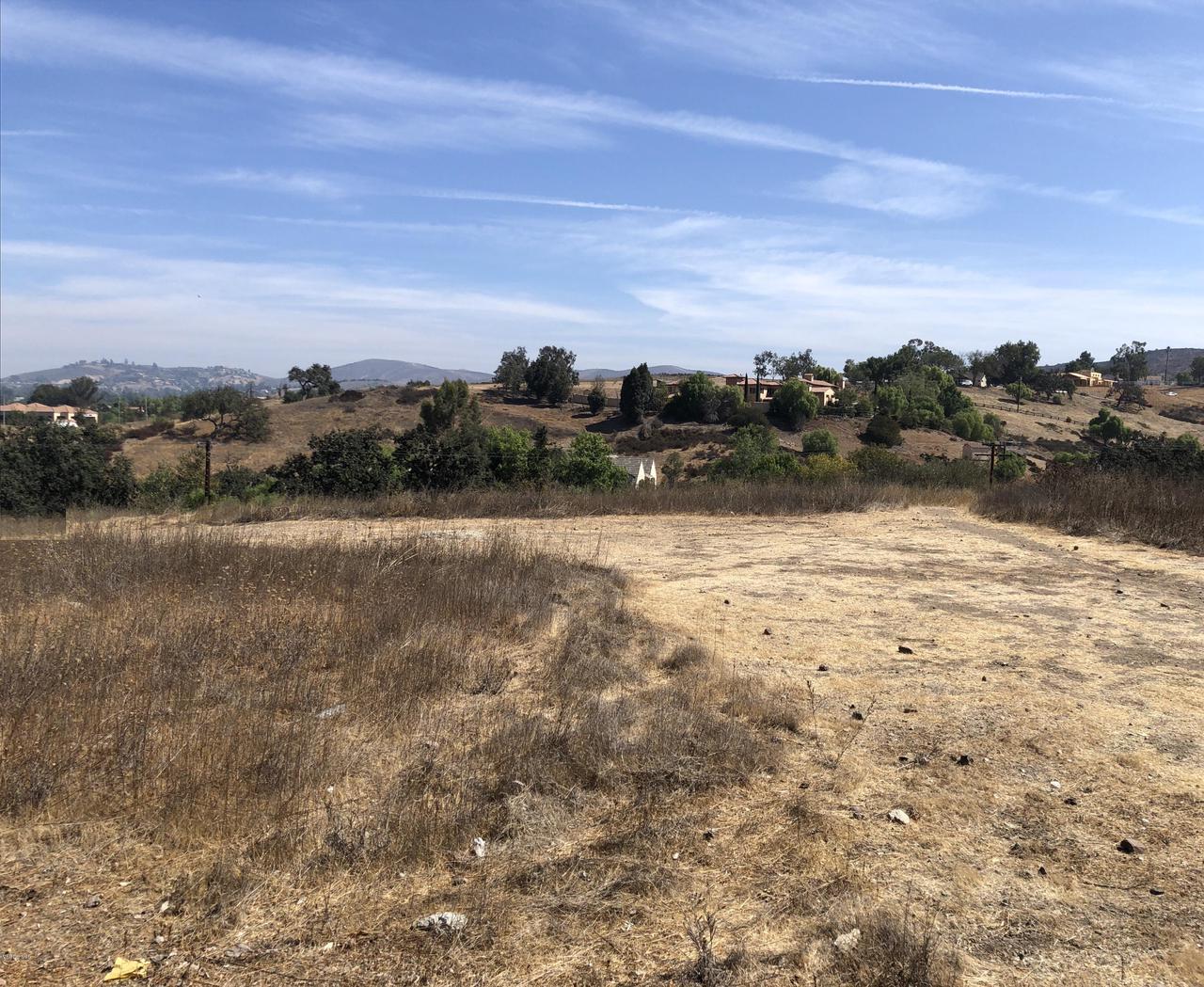 ROLLING OAKS, Thousand Oaks, CA 91361 - IMG_2663