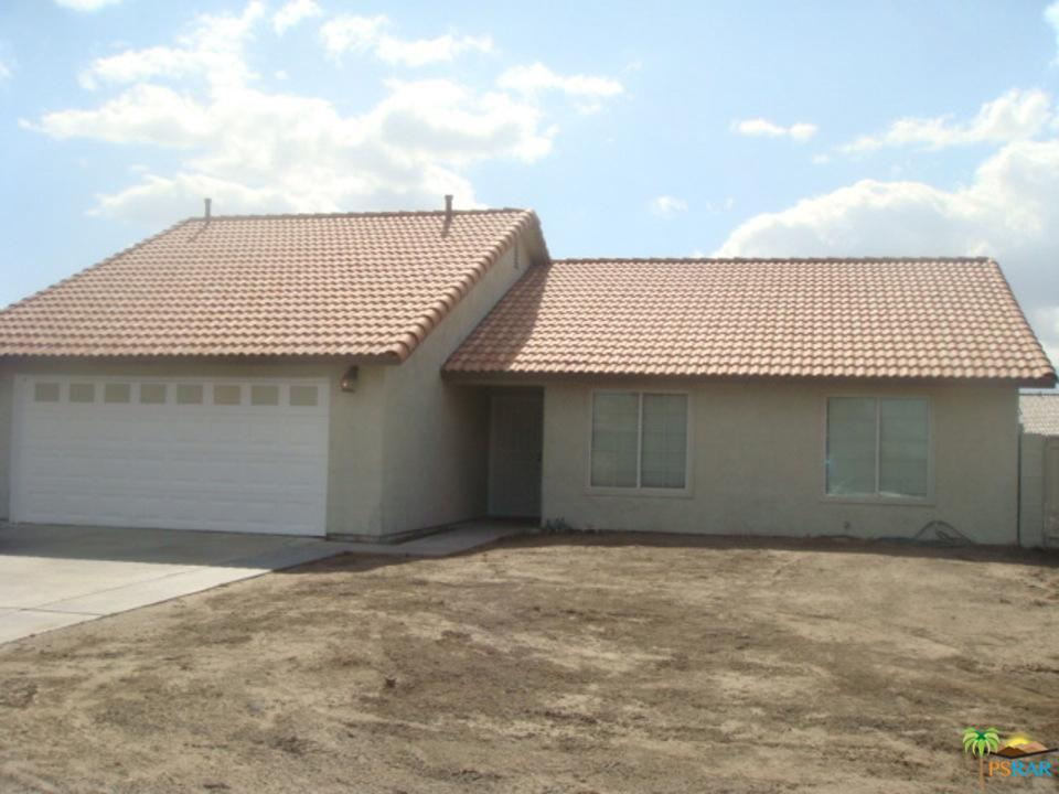 Photo of 67235 VERONA RD, Cathedral City, CA 92234