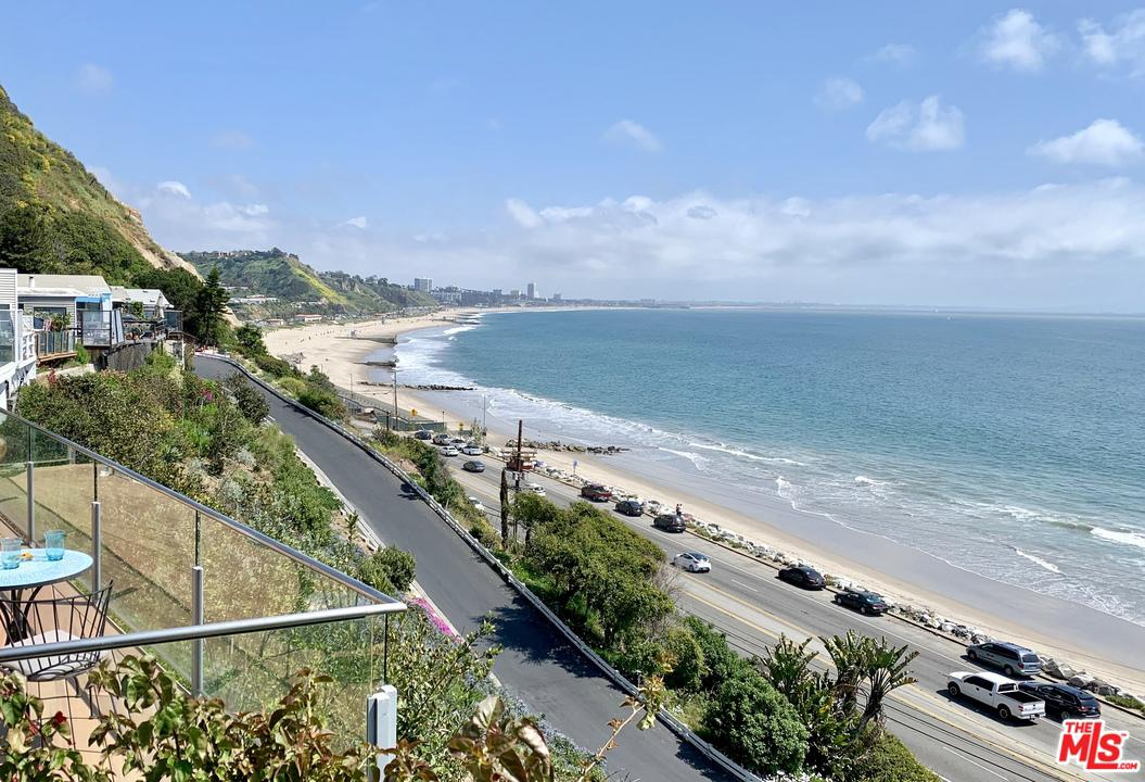 Photo of 17015 PACIFIC COAST HWY, Pacific Palisades, CA 90272