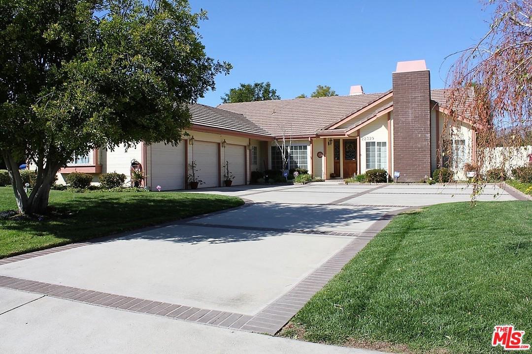 Photo of 22329 PLUMMER ST, Chatsworth, CA 91311