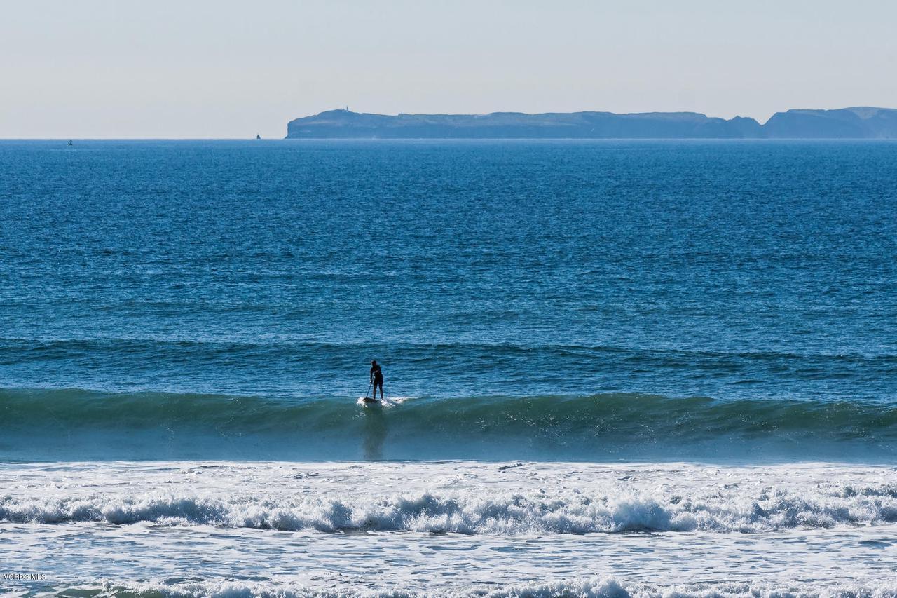109 LA CRESCENTA, Oxnard, CA 93035 - hollywood beach area shots