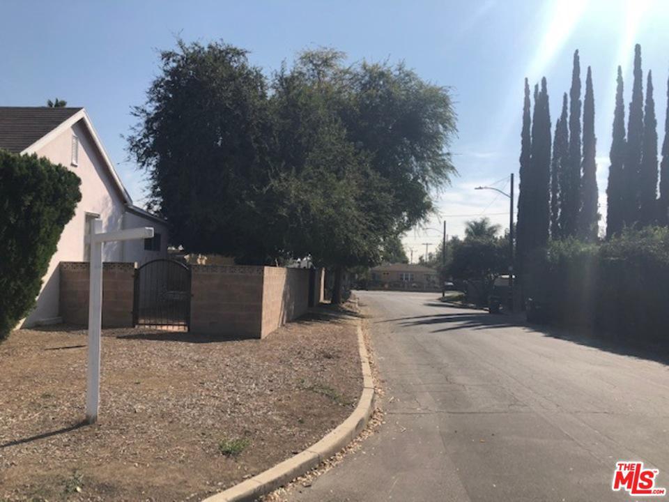 526 ALBERTA, Altadena, CA 91001
