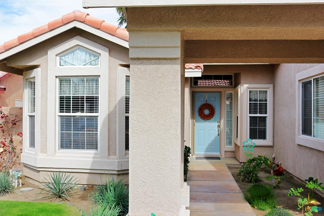 Photo of 30112 FLORAL GROVE, Cathedral City, CA 92234
