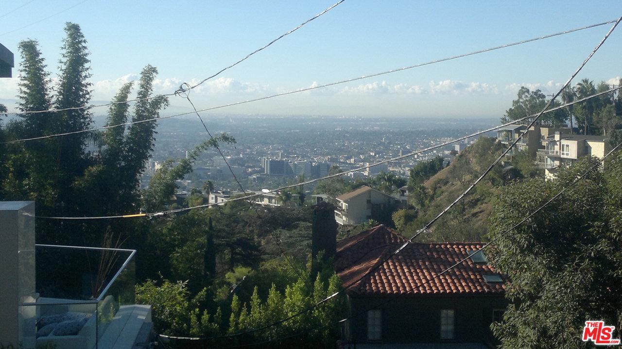 0 KINGS, Los Angeles (City), CA 90069