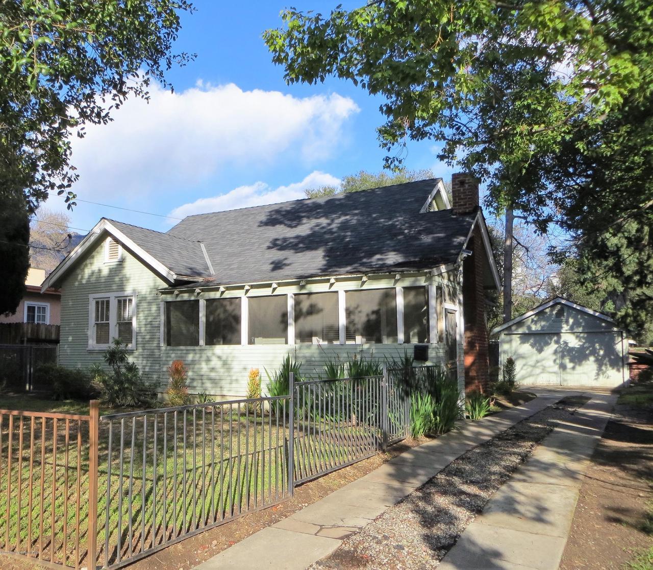 1948 JUANITA, Pasadena, CA 91104 - Juanita IMG_0393a (4)