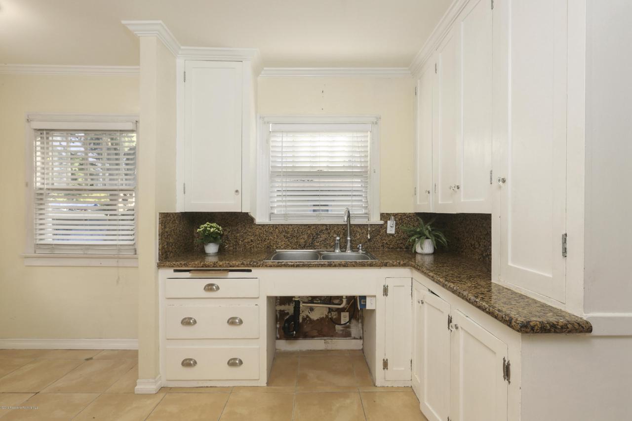 1948 JUANITA, Pasadena, CA 91104 - 014-photo-kitchen