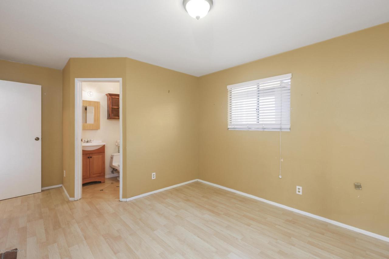 1948 JUANITA, Pasadena, CA 91104 - 018-photo-master-bedroom