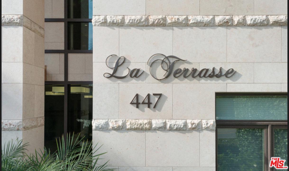 447 DOHENY, Beverly Hills, CA 90210