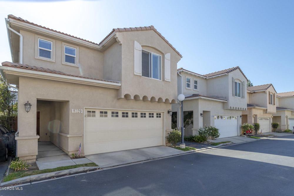 Photo of 8320 CHELSEA LANE, West Hills, CA 91304