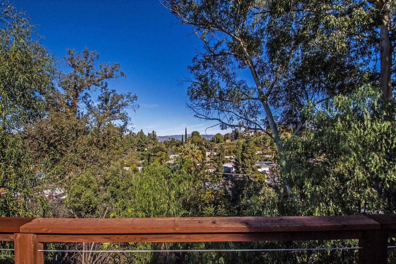 4841 BRUGES, Woodland Hills, CA 91364 - What a view!!