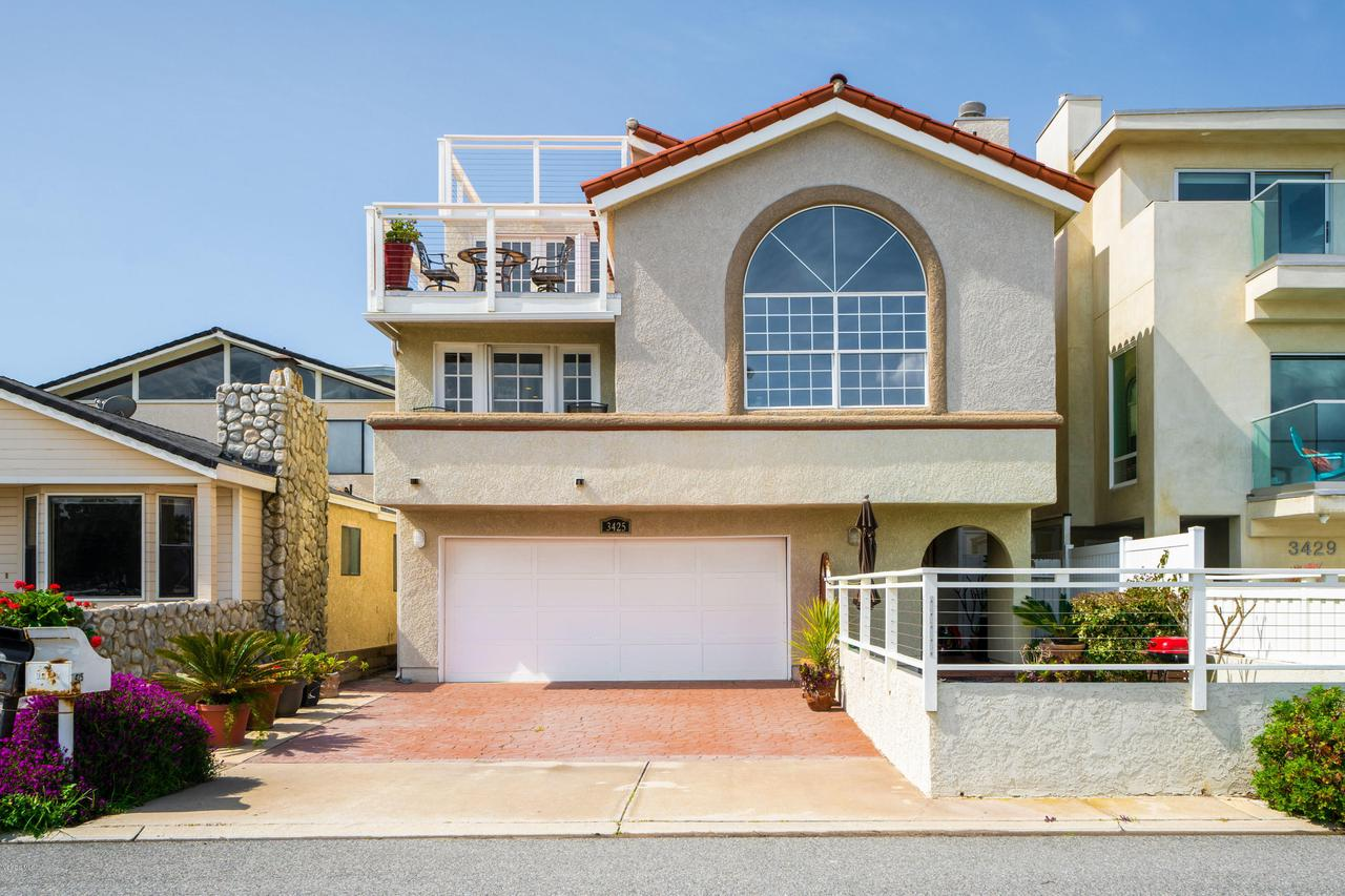 Photo of 3425 SUNSET LANE, Oxnard, CA 93035