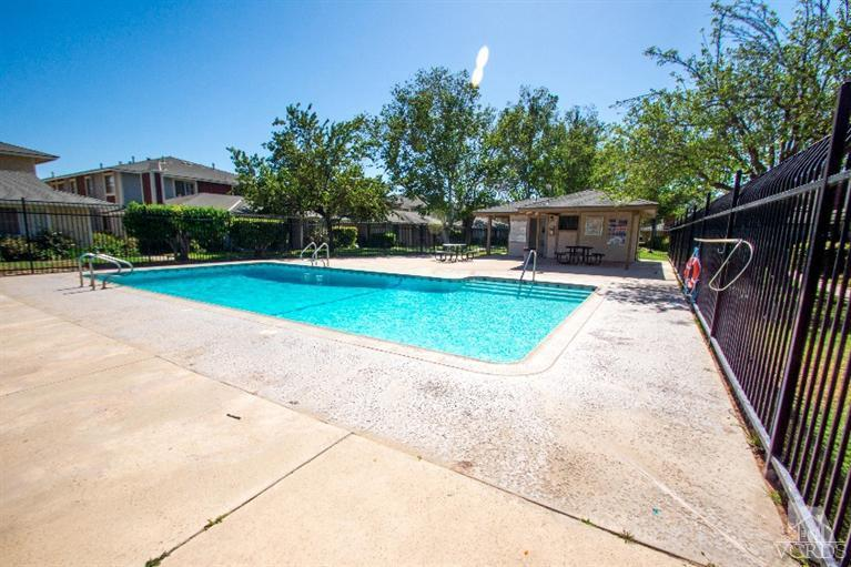 581 SPRING, Moorpark, CA 93021 - Additional Photo