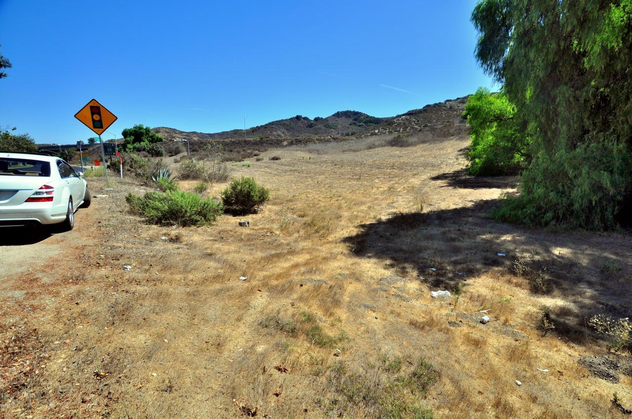 OLSEN & HWY ROAD 23, Thousand Oaks, CA 91361 - 1