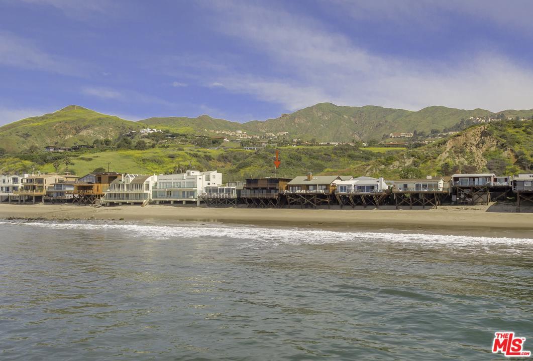 24548 MALIBU, Malibu, CA 90265