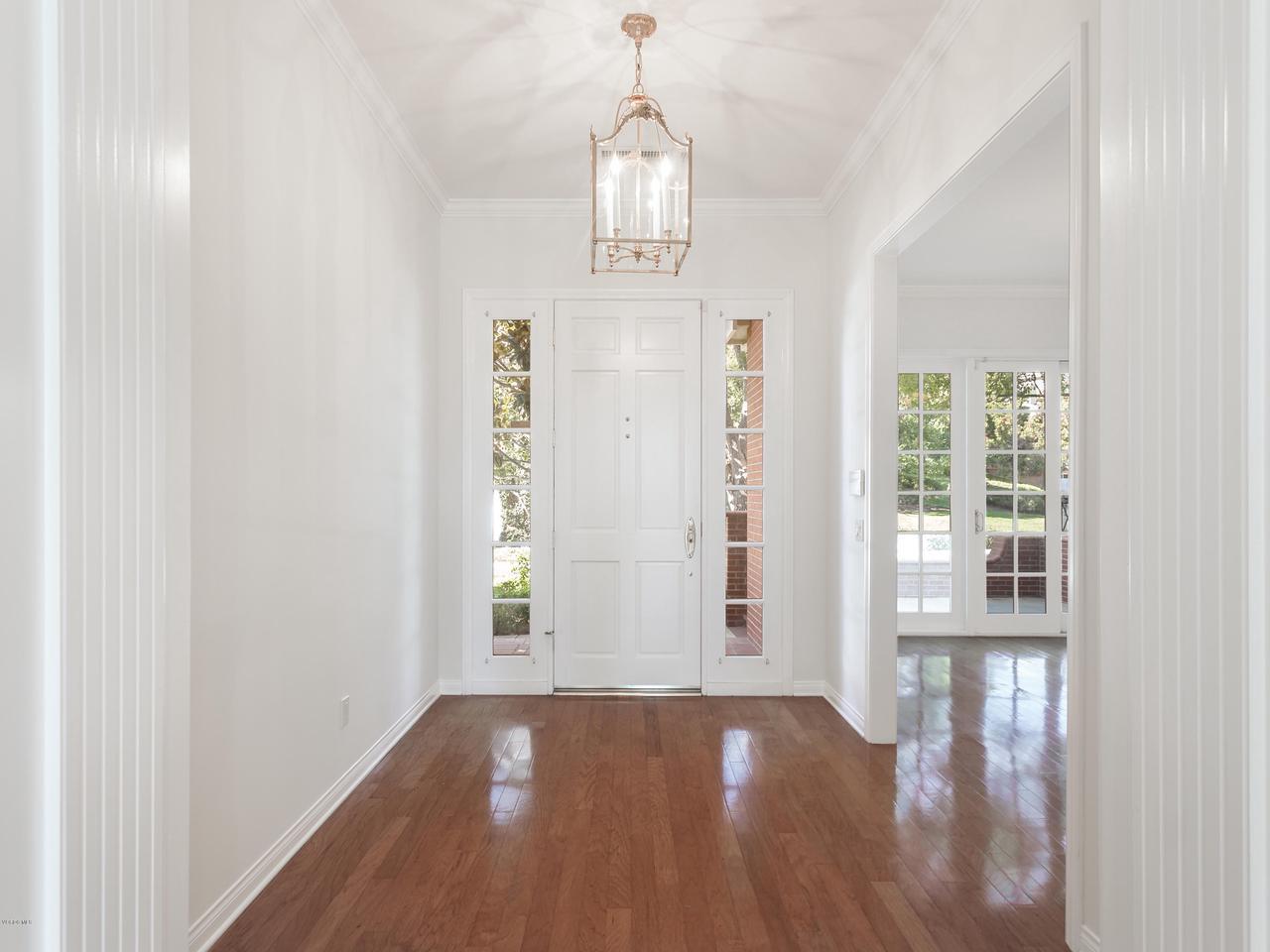 2438 WALDEMAR, Thousand Oaks, CA 91361 - IMG_1910